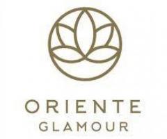 Oriente Glamour - sklep z odzieżą damską