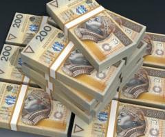 Pożyczki online 24/7
