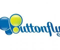 Buttonfly - przypinki metalowe na zamówienie