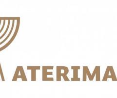 Zacznij współpracę z headhunterami z ATERIMA HR