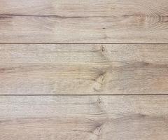 Maderas - Producent podłóg drewnianych